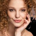 Profielfoto van Cecelia Cichan