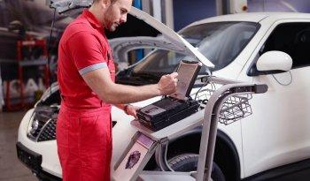 website-voor-autobedrijven-laten-maken-over-ons1