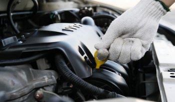 website-voor-autobedrijven-laten-maken-over-ons2