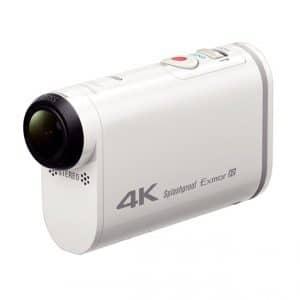 elektronicawinkel-shop-ActionCamera