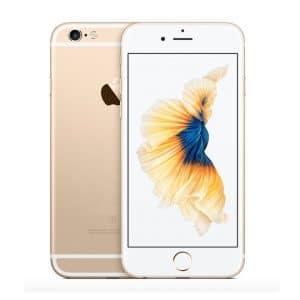 elektronicawinkel-shop-GoldPhone