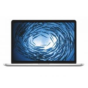 elektronicawinkel-shop-Laptop