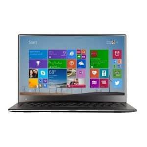elektronicawinkel-shop-Laptop2