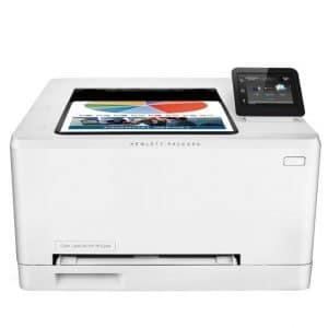 elektronicawinkel-shop-Printer