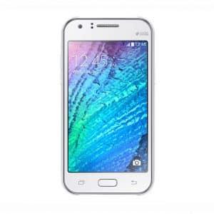 elektronicawinkel-shop-Smartphone6