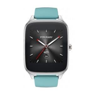 elektronicawinkel-shop-Smartwatch