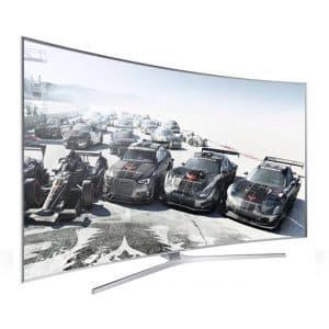 elektronicawinkel-shop-TV