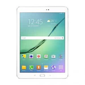 elektronicawinkel-shop-Tablet