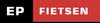 fietsen webshop laten maken logo.png
