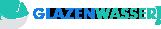 Glazenwasser website laten maken