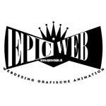 EpicwebsiteInterieurSite Demosite