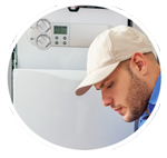 loodgieter-website-laten-maken-diensten-2