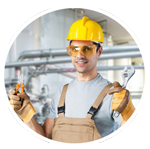loodgieter-website-laten-maken-diensten-4
