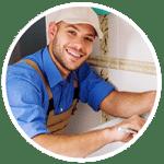 loodgieter-website-laten-maken-diensten-5