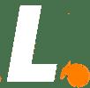 loodgieter-website-laten-maken-logo-wit