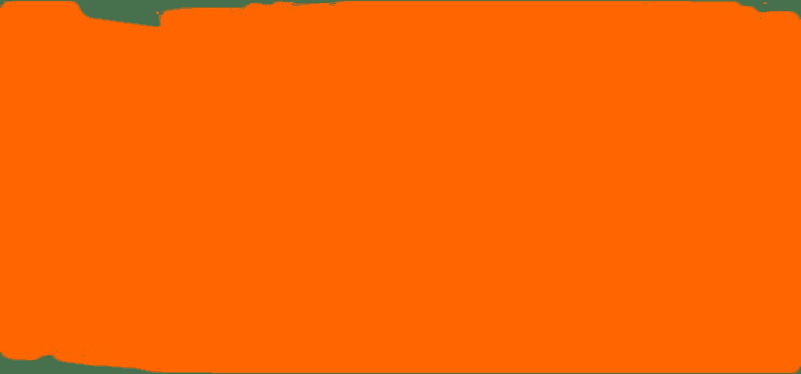 loodgieter-website-laten-maken-wordpress-slider
