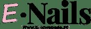 nagelstudio-website-laten-maken3-logo