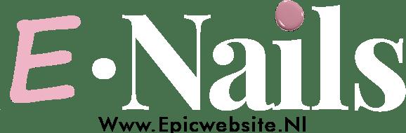 nagelstudio-website-laten-maken-2
