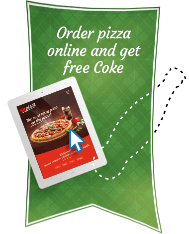 home_pizza_image_2