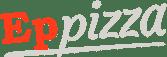 pizzeria-website-laten-maken
