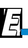 sport-outlet-webshop-maken-logo