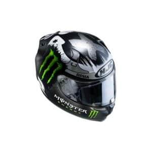 sportshop webshop maken helm 6,1