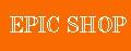 Sportshop Webshop Maken