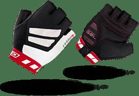 sportshop-webshop-maken product 2
