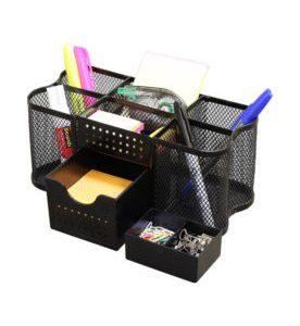 Boeken & kantoorbenodigdheden webshop laten maken product DecoBros Desk