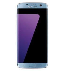 elektronica webwinkel laten maken Samsung – Galaxy S7 edge 32GB 2