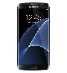 elektronica webwinkel laten maken Samsung – Galaxy S7 edge 32GB