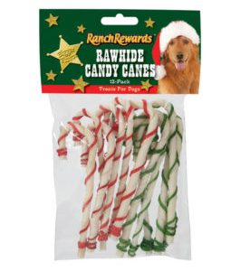 epicwebsite Souvernirs webshop product Ranch Rewards Holiday Candy