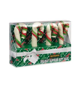epicwebsite Souvernirs webshop product Rawhide Gift Pack Bone
