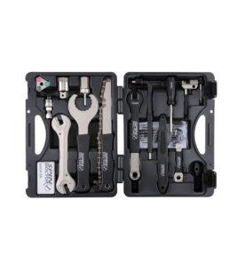 industriele webwinkel laten maken product Essential Bicycle Tool Kit