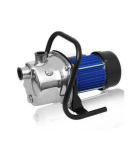 industriele webwinkel laten maken product Homdox 1.6HP Booster Pump