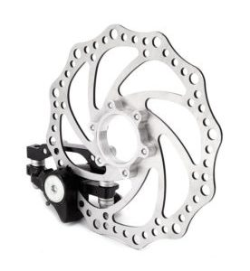 industriele webwinkel laten maken product Mountain Bicycle Bike Mechanical Disc