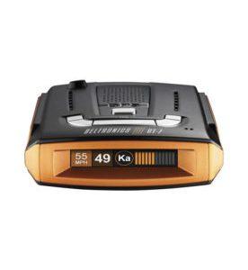 supermarkt-webshop-maken-product-GT-7 Radar Detector