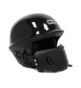 supermarkt-webshop-maken-product-Motorcycle Vader Street Helmet