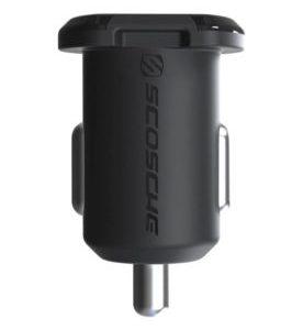 supermarkt-webshop-maken-product-Scosche – USB Vehicle Charger