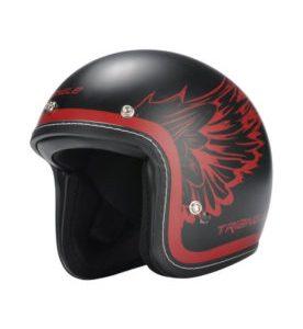 supermarkt-webshop-maken-product-helmet