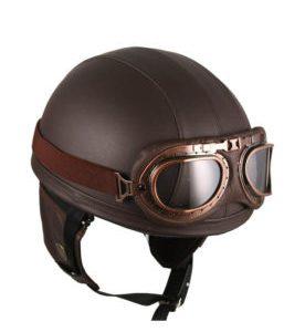 supermarkt-webshop-maken-product-helmet2