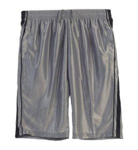 webwinkel laten bouwen product Sports Athletic Basketball Shorts