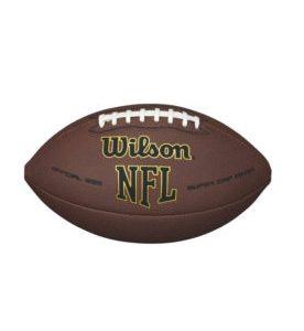 webwinkel laten bouwen product Wilson NFL Super Grip
