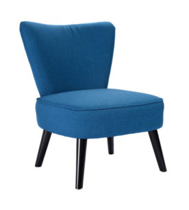 woocommerce webshop laten maken product Armless Accent Dining Chair