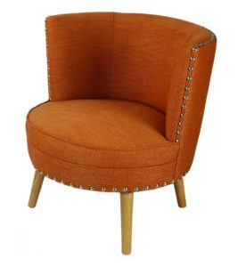 woocommerce webshop laten maken product Contemporary Armchair Accent Chair