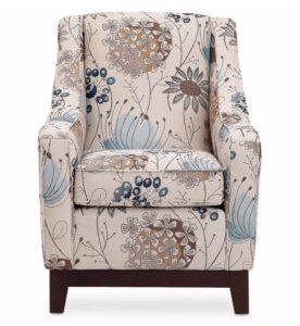 woocommerce webshop laten maken product Cornet Accent Chair