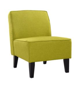 woocommerce webshop laten maken product Deco Solids Accent Chair