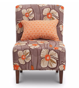 woocommerce webshop laten maken product Romeo Accent Chair