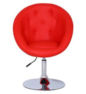 woocommerce webshop laten maken product Tufted 360 Degree Swivel Chair