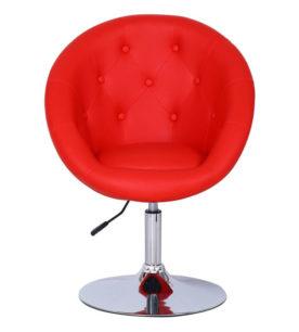 woocommerce webshop laten maken product Tufted 360 Degree Swivel Chair